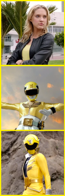 https://static.tvtropes.org/pmwiki/pub/images/gia_yellow_mega_ranger.png