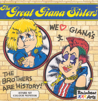 https://static.tvtropes.org/pmwiki/pub/images/giana_sisters_c64.png