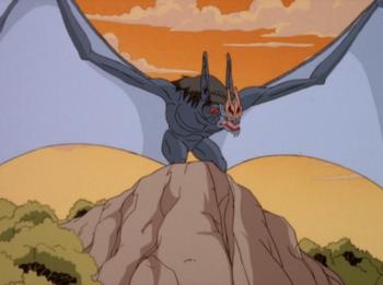 https://static.tvtropes.org/pmwiki/pub/images/giant_bat.png