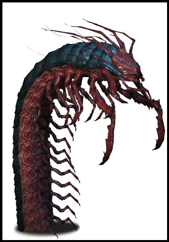 https://static.tvtropes.org/pmwiki/pub/images/giant_centipede.png