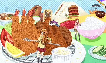 http://static.tvtropes.org/pmwiki/pub/images/giant_food.png