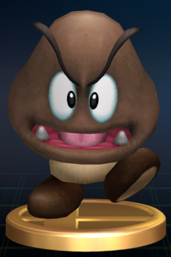 https://static.tvtropes.org/pmwiki/pub/images/giant_goomba___brawl_trophy.png