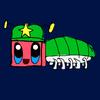 https://static.tvtropes.org/pmwiki/pub/images/giant_isopod.png