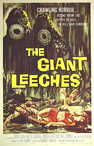 http://static.tvtropes.org/pmwiki/pub/images/giant_leeches_post_8624.jpg