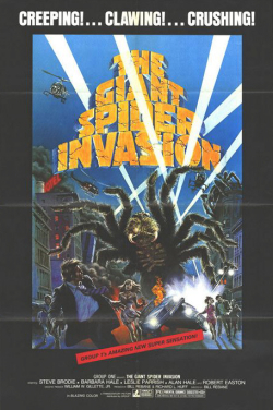 http://static.tvtropes.org/pmwiki/pub/images/giant_spider_invasion_9203.jpg