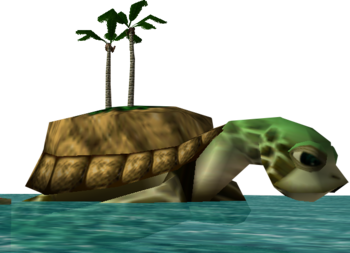 https://static.tvtropes.org/pmwiki/pub/images/giant_turtle_mm.png
