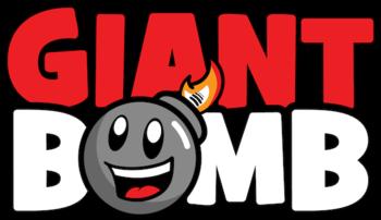 https://static.tvtropes.org/pmwiki/pub/images/giantbomb.png