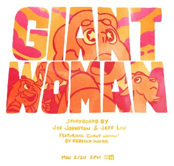 https://static.tvtropes.org/pmwiki/pub/images/giantwoman_3172.jpg