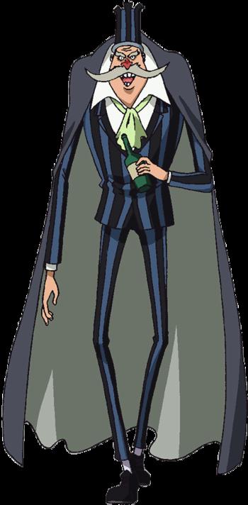 https://static.tvtropes.org/pmwiki/pub/images/giberson_anime.png