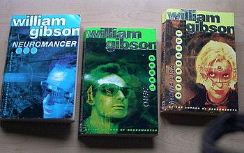 http://static.tvtropes.org/pmwiki/pub/images/gibson_sprawl_7033.jpg