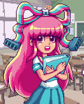 https://static.tvtropes.org/pmwiki/pub/images/giffany.png