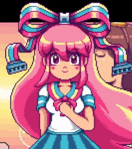 https://static.tvtropes.org/pmwiki/pub/images/giffany_1.png