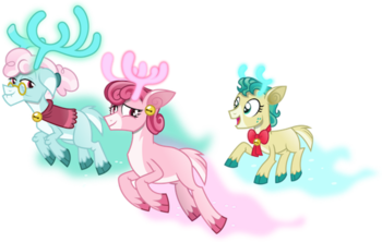 https://static.tvtropes.org/pmwiki/pub/images/gift_givers_of_the_grove_by_vector_brony.png