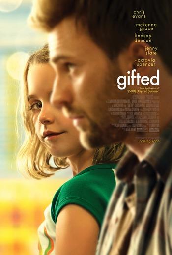 https://static.tvtropes.org/pmwiki/pub/images/giftedfilm.jpg