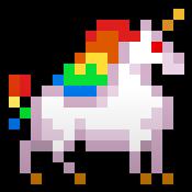 https://static.tvtropes.org/pmwiki/pub/images/gigacorn.png