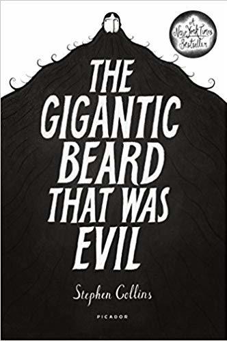 https://static.tvtropes.org/pmwiki/pub/images/gigantic_beard.jpg