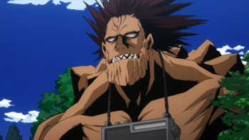 https://static.tvtropes.org/pmwiki/pub/images/gigantomachia_first_appearance_anime.png