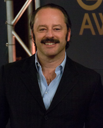 https://static.tvtropes.org/pmwiki/pub/images/gil_bellows_2012.jpg