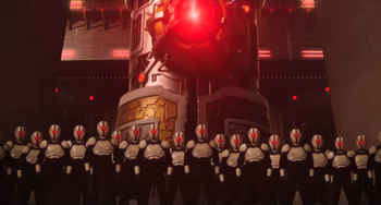 https://static.tvtropes.org/pmwiki/pub/images/gilbaris_robot_soldiers.png