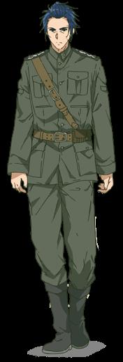 https://static.tvtropes.org/pmwiki/pub/images/gilbert_anime.png