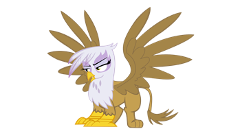 http://static.tvtropes.org/pmwiki/pub/images/gilda_vector_by_peachspices-d3jminl_1_5269.png