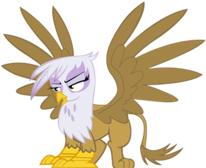 https://static.tvtropes.org/pmwiki/pub/images/gilda_vector_by_peachspices_d3jminl.png