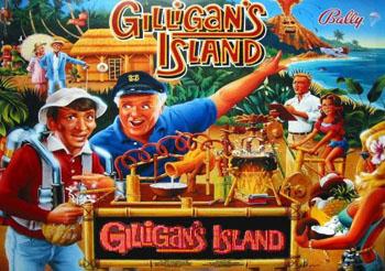 http://static.tvtropes.org/pmwiki/pub/images/gilligans-island-backglass_8445.jpg