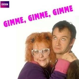 http://static.tvtropes.org/pmwiki/pub/images/gimme_gimme_gimme_bbc_tv_series.jpg