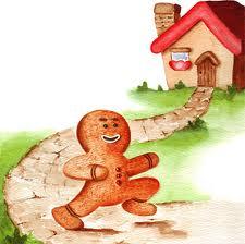 http://static.tvtropes.org/pmwiki/pub/images/ginger_7501.jpeg