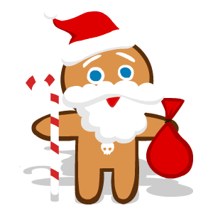 https://static.tvtropes.org/pmwiki/pub/images/ginger_claus.png