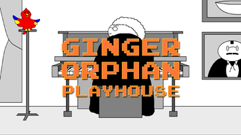 https://static.tvtropes.org/pmwiki/pub/images/ginger_orphan_playhouse.png