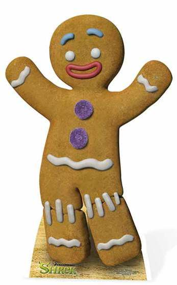 https://static.tvtropes.org/pmwiki/pub/images/gingy_the_gingerbread_man_from_shrek_cardboard_cutout_standee_standup_buy_now_at_starstills__950691441991658450659.jpg