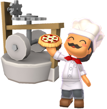https://static.tvtropes.org/pmwiki/pub/images/gino_and_his_flour_machine.png