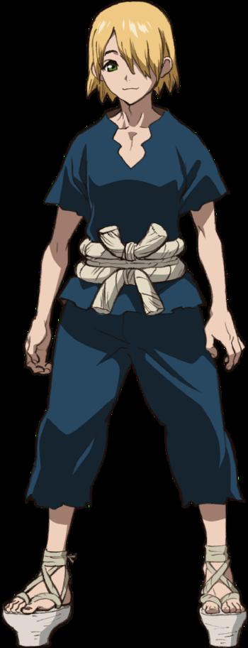 https://static.tvtropes.org/pmwiki/pub/images/ginro_anime.png