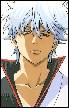 http://static.tvtropes.org/pmwiki/pub/images/gintoki_1_6310.png
