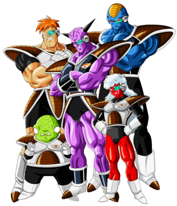 https://static.tvtropes.org/pmwiki/pub/images/ginyu_force.png