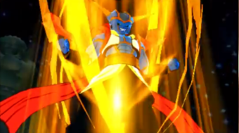 https://static.tvtropes.org/pmwiki/pub/images/ginyu_force27s_five_man_fusion_0.png