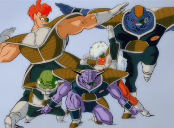 http://static.tvtropes.org/pmwiki/pub/images/ginyu_force_2739.png