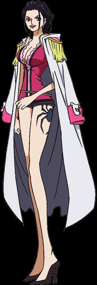 https://static.tvtropes.org/pmwiki/pub/images/gion_anime_5.png