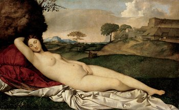 https://static.tvtropes.org/pmwiki/pub/images/giorgione___sleeping_venus___google_art_project_2.jpg