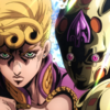 https://static.tvtropes.org/pmwiki/pub/images/giorno_and_ger.png