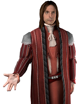 https://static.tvtropes.org/pmwiki/pub/images/giovanni_auditore_acii_render_7977.png