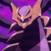 https://static.tvtropes.org/pmwiki/pub/images/giratina_origin_forme_generations.png
