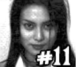 https://static.tvtropes.org/pmwiki/pub/images/girl_11.png