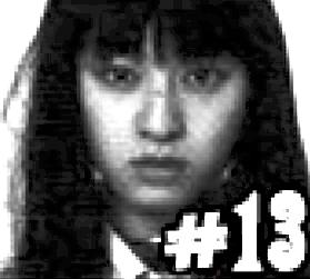 https://static.tvtropes.org/pmwiki/pub/images/girl_13.png