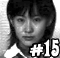 https://static.tvtropes.org/pmwiki/pub/images/girl_15.png