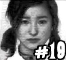 https://static.tvtropes.org/pmwiki/pub/images/girl_19.png