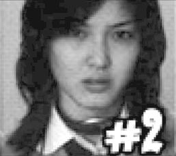 https://static.tvtropes.org/pmwiki/pub/images/girl_2_3.png