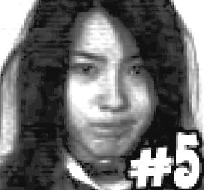 https://static.tvtropes.org/pmwiki/pub/images/girl_5.png