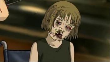 http://static.tvtropes.org/pmwiki/pub/images/girl_dead_6162.jpg